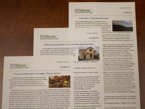 E-Focus_Newsletters%20-%20Copy.jpg